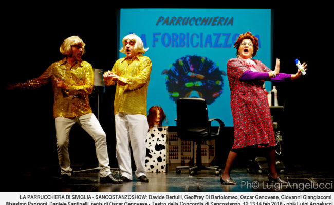 la_parrucchiera_di_siviglia_sancostanzoshow_ph©_luigi_angelucci_084