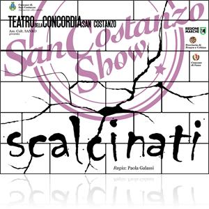 SCS_Scalcinati