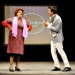CRIS! Un musical della Miseria! SCS - ph @ Luigi Angelucci