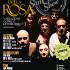 Il Cognome della Rosa - Il nuovo spettacolo del San Costanzo Show