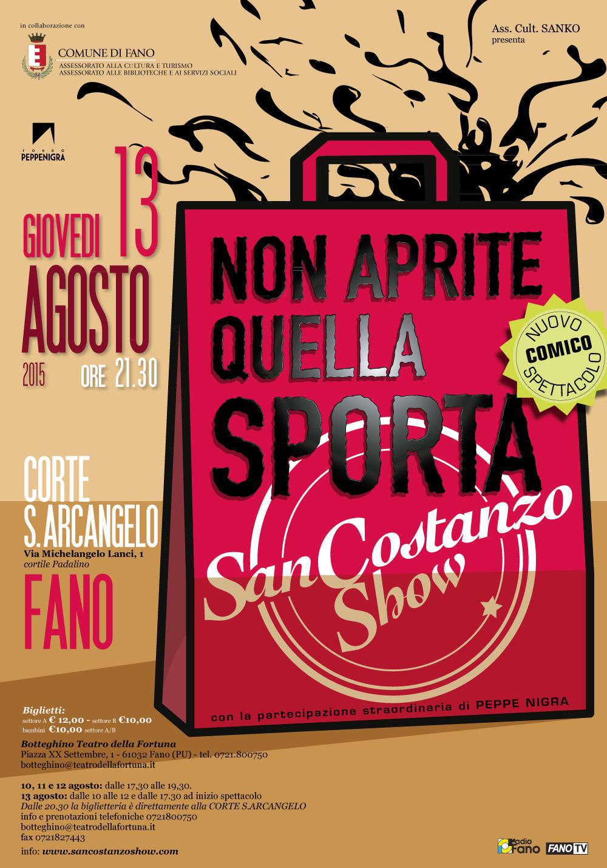 SanCostanzoShow_13agosto2015