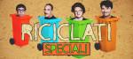 I Riciclati Speciali - San Costanzo Show su FanoTV