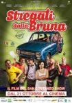 stregati-dalla-bruna_san-costanzo-show_31ott