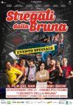 I segreti della Bruna - evento speciale del 29 novembre 2016