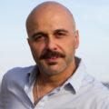 Oscar Genovese