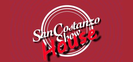 SAN COSTANZO HOUSE SHOW